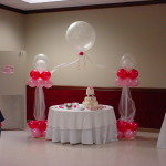 ballon-decor-6