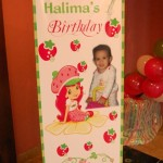 birthday_banners4
