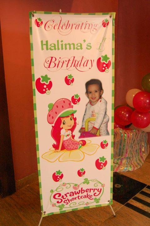 birthday_banners4