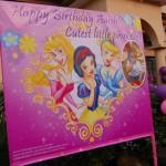 birthday_banners5