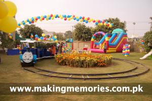 Theme Party 14