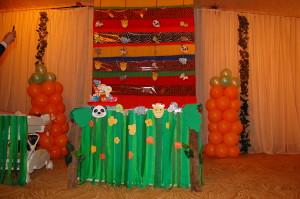Theme Party 4